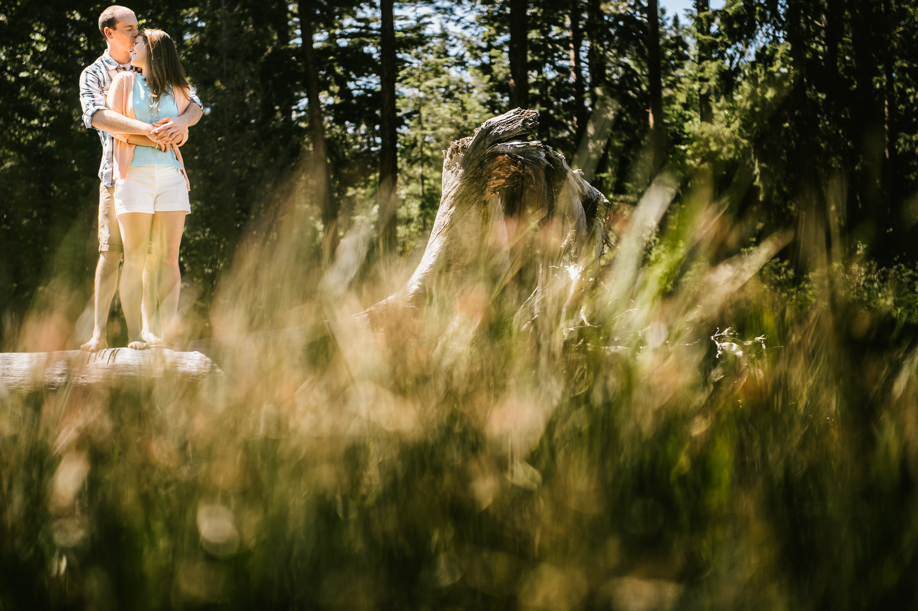 seattle-wedding-photographer-engagement-sessions-best-3