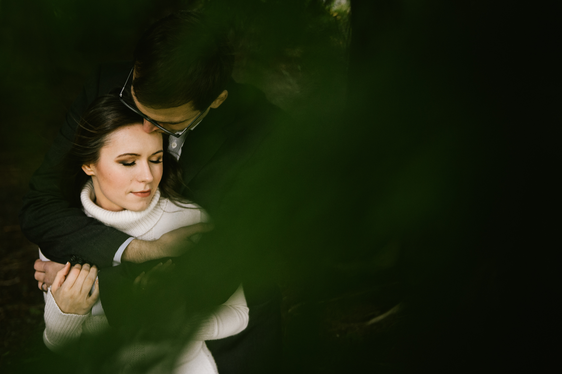 seattle-wedding-photographer-engagement-sessions-best-35