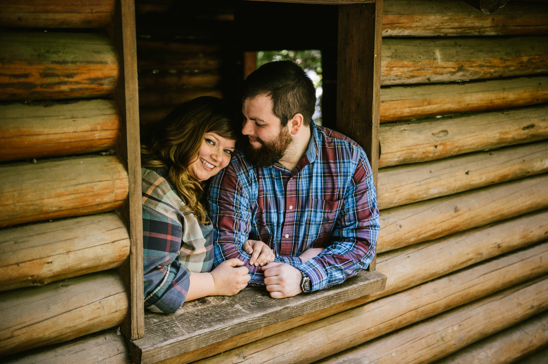 seattle-wedding-photographer-engagement-sessions-best-37
