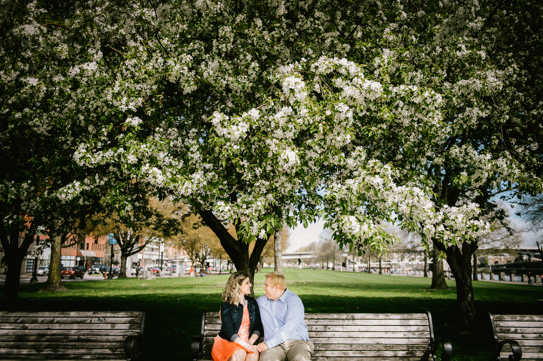 seattle-wedding-photographer-engagement-sessions-best-40