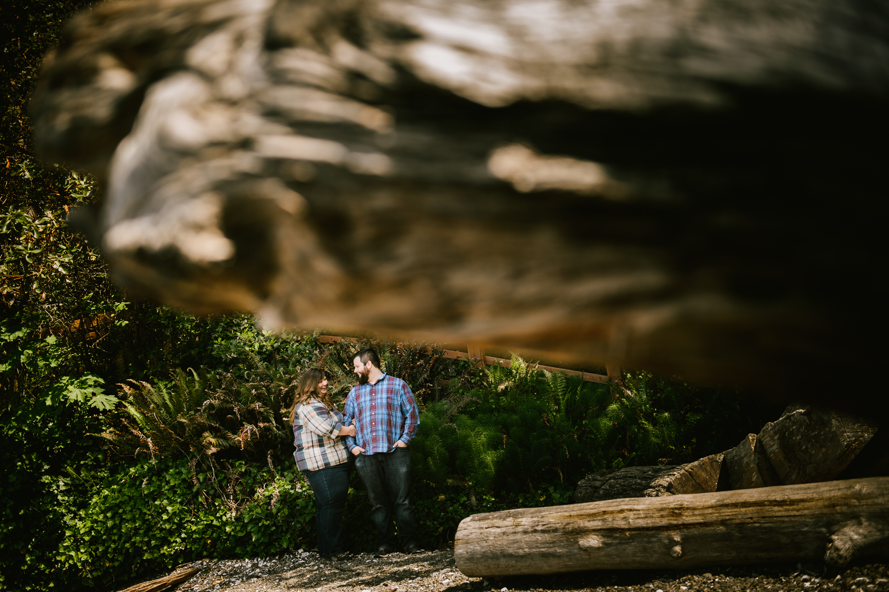 seattle-wedding-photographer-engagement-sessions-best-41