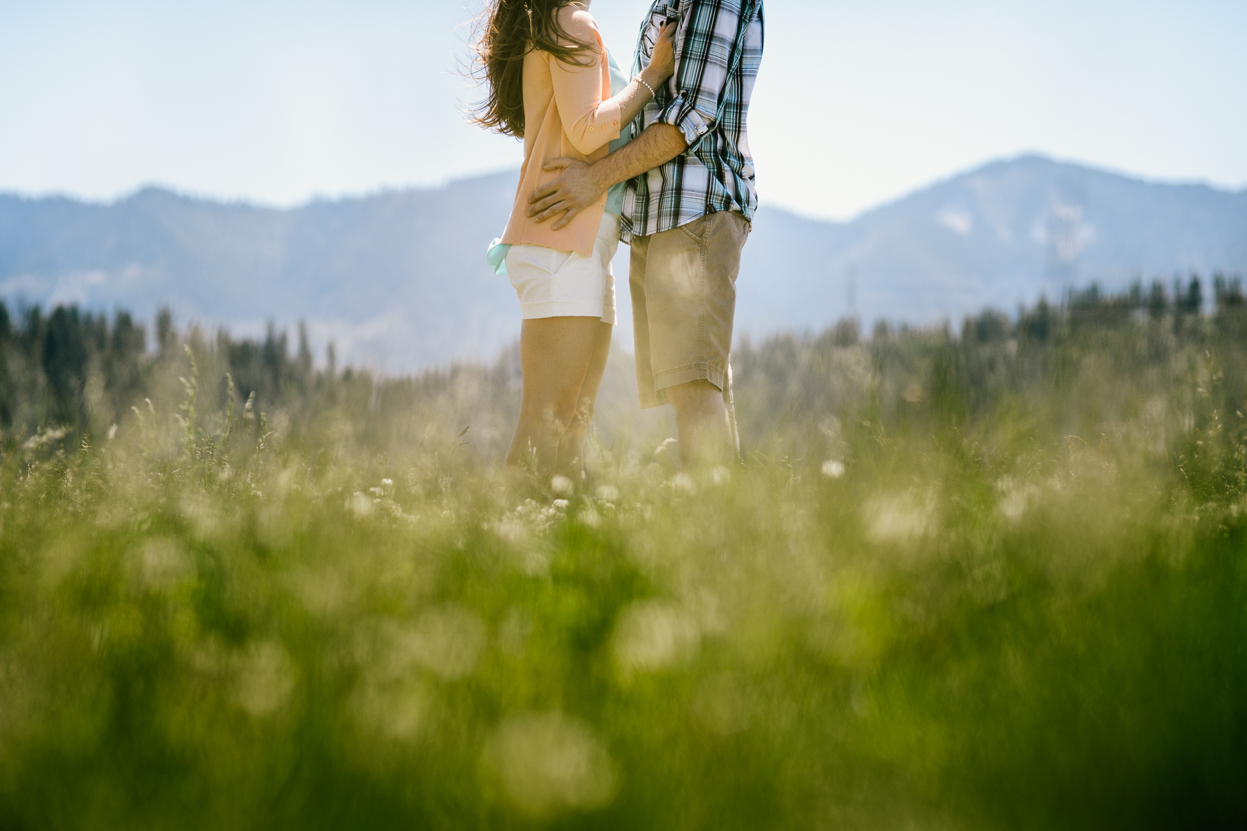seattle-wedding-photographer-engagement-sessions-best-43