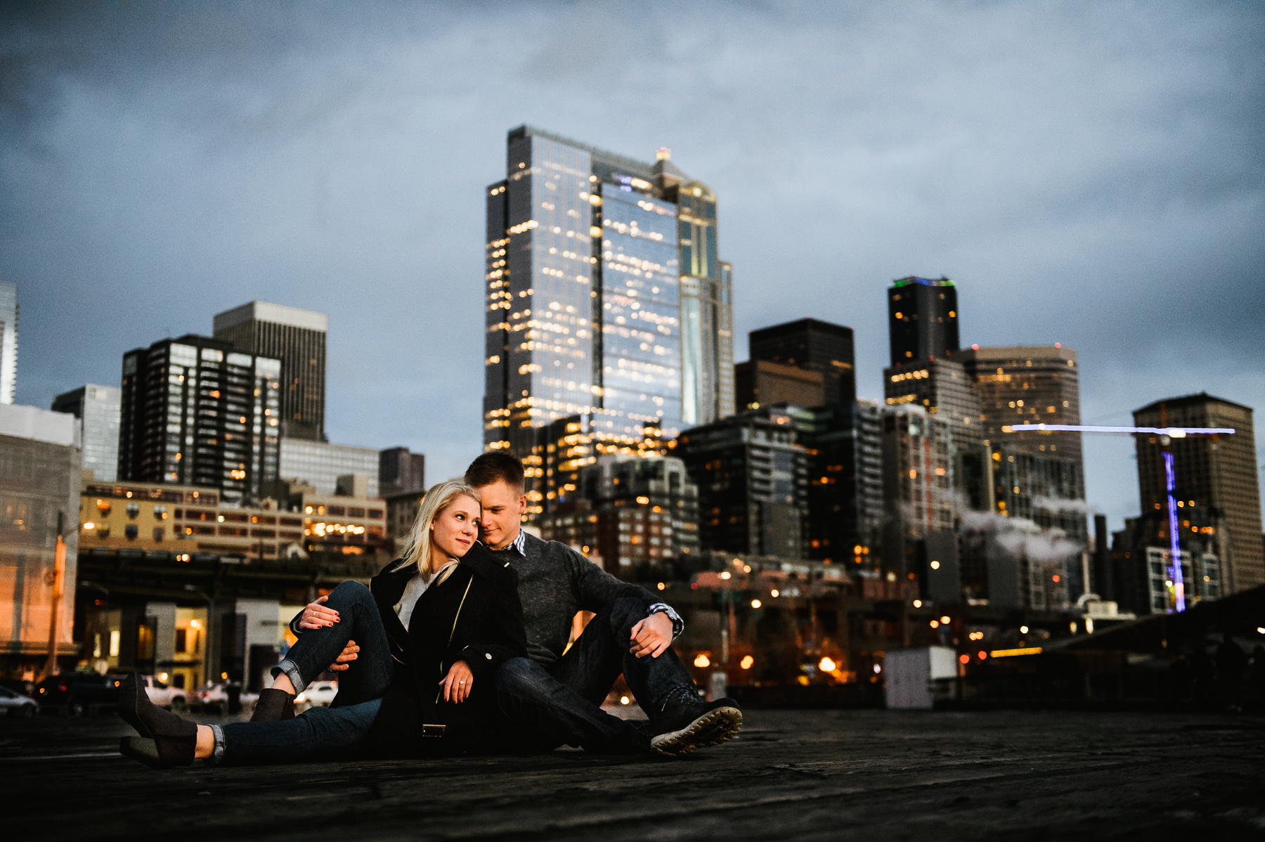 seattle-wedding-photographer-engagement-sessions-best-5