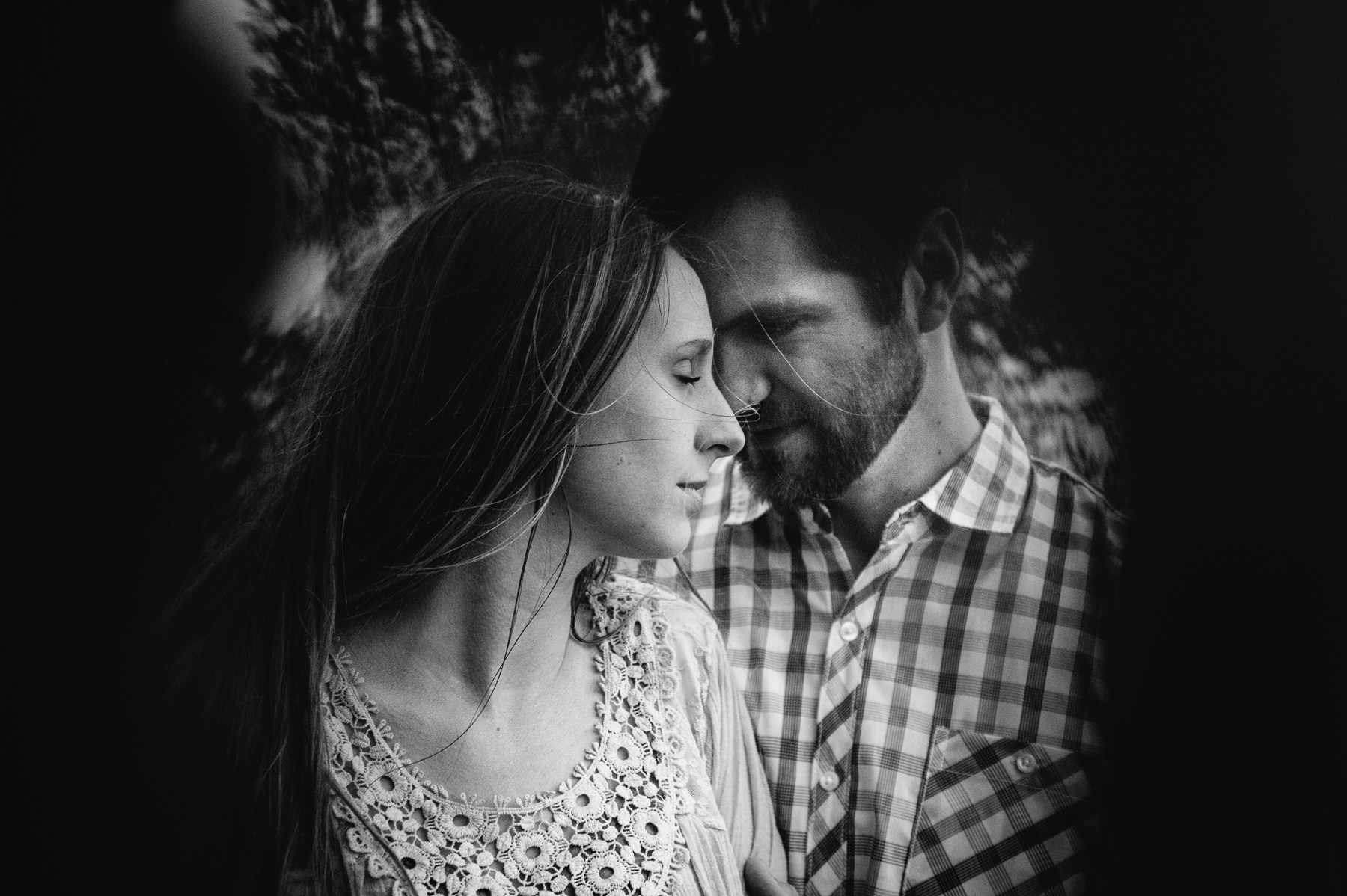 seattle-wedding-photographer-engagement-sessions-best-9