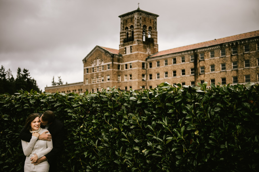 st.-edwards-state-park-seattle-engagement-session-1