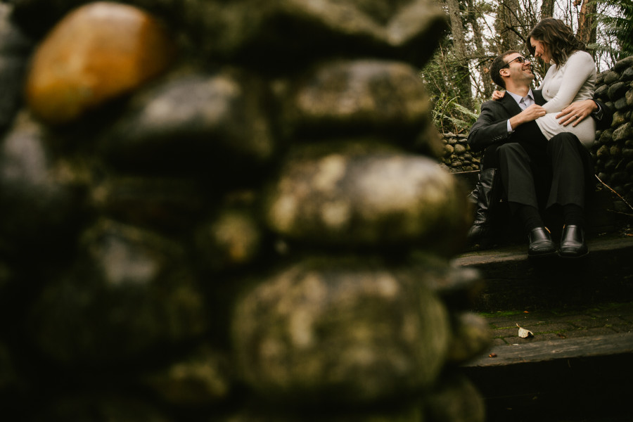 st.-edwards-state-park-seattle-engagement-session-11