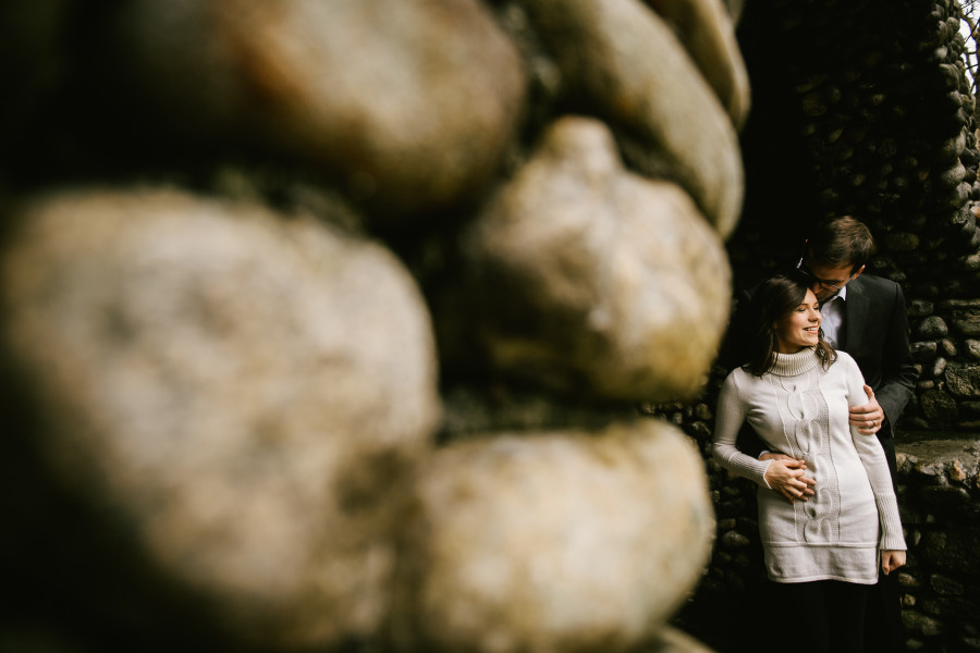 st.-edwards-state-park-seattle-engagement-session-3