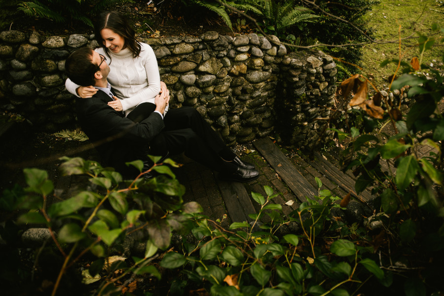 st.-edwards-state-park-seattle-engagement-session-6