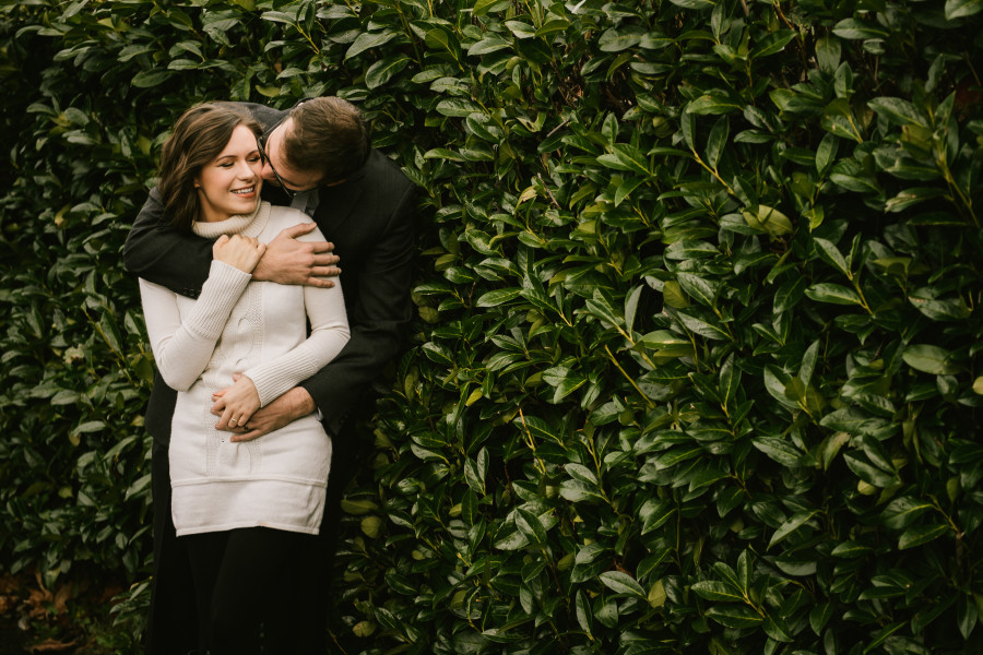 st.-edwards-state-park-seattle-engagement-session-8