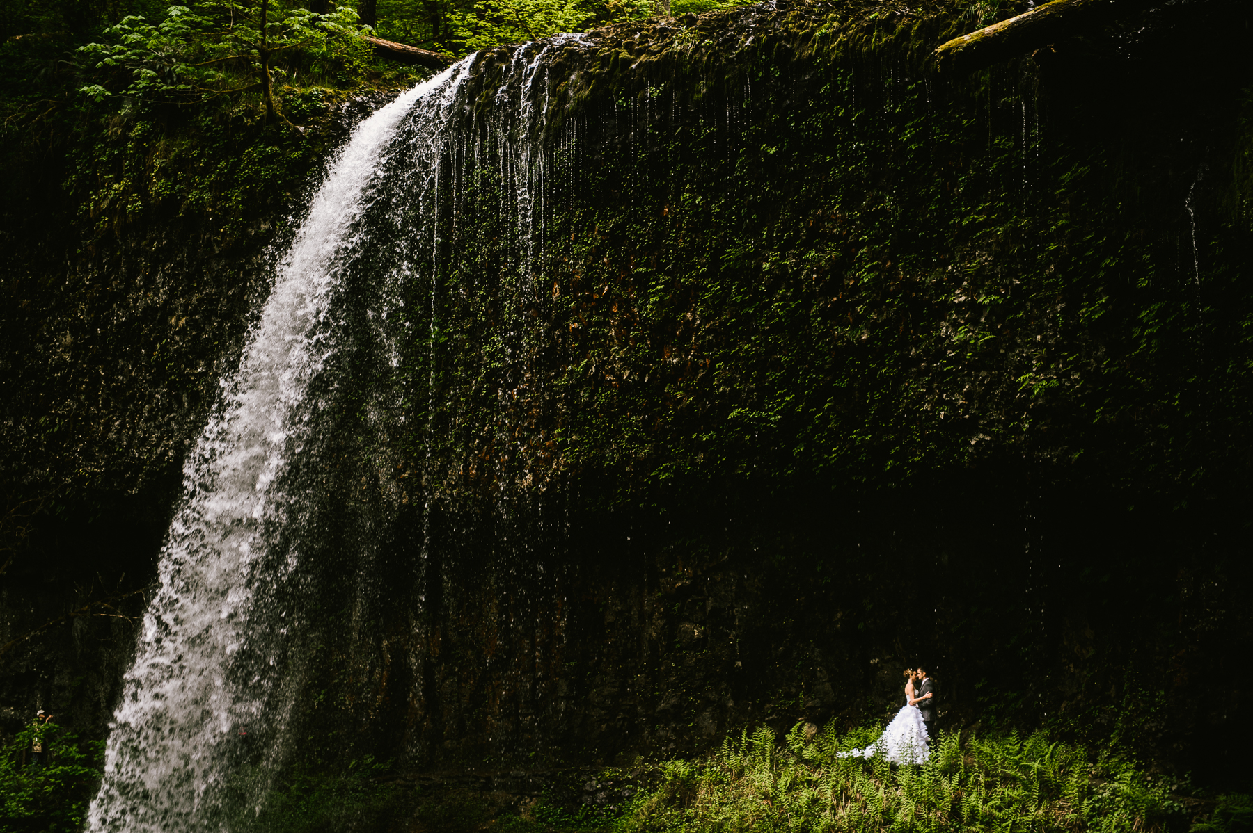 seattle-documentary-wedding-photographer-best-1
