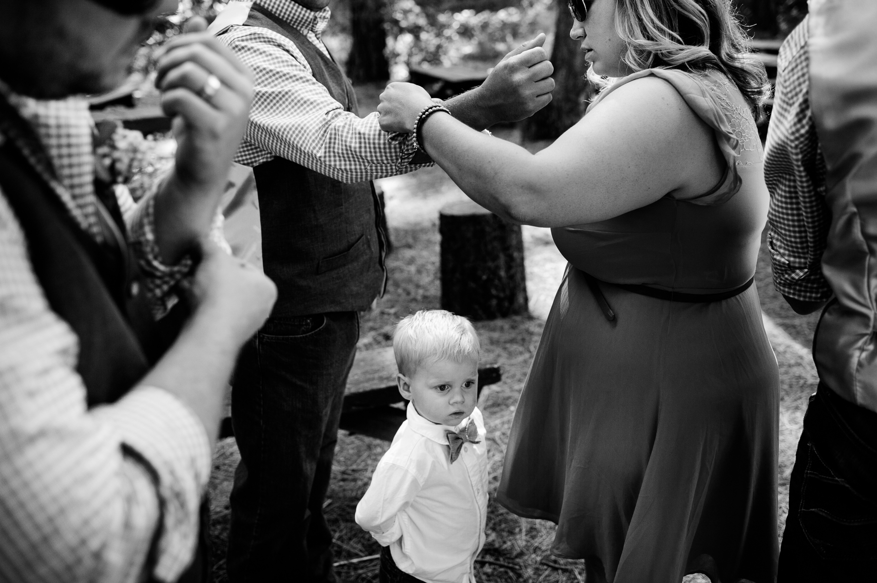 seattle-documentary-wedding-photographer-best-108