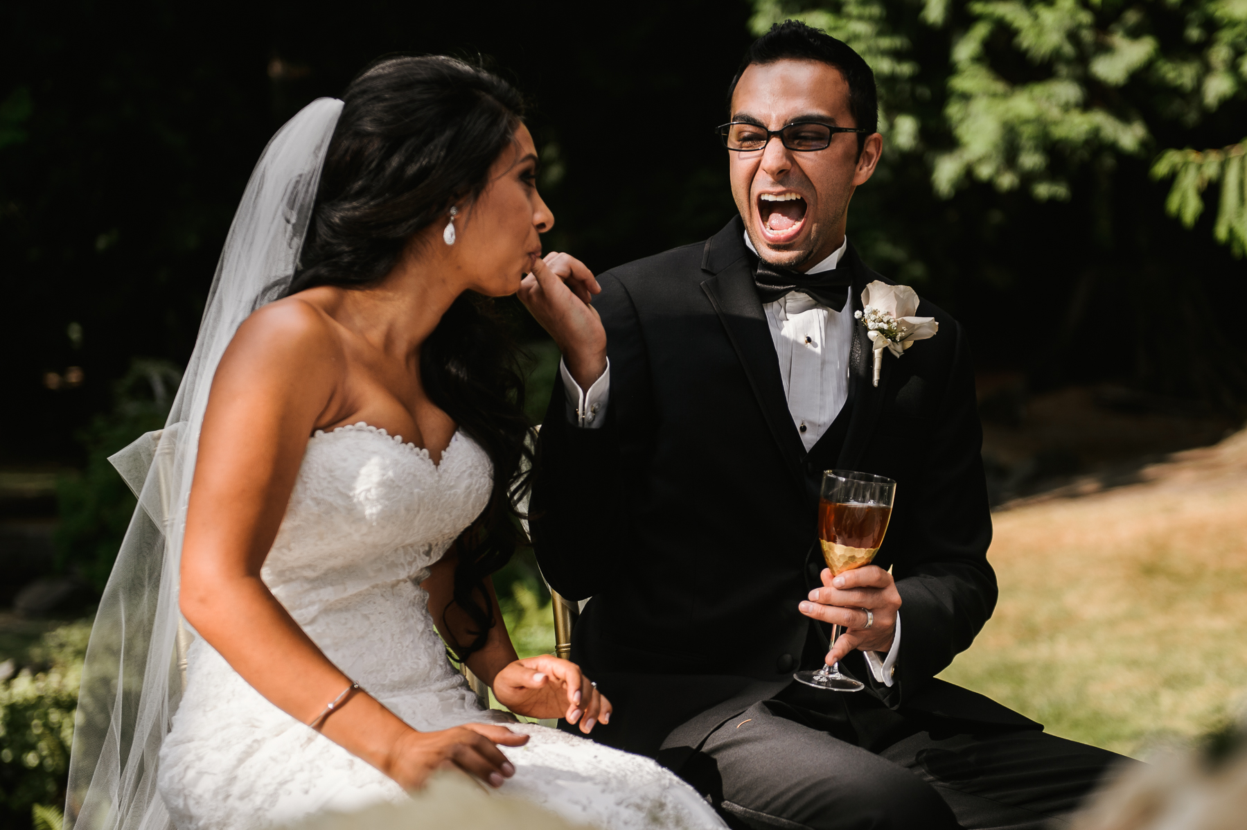 seattle-documentary-wedding-photographer-best-110
