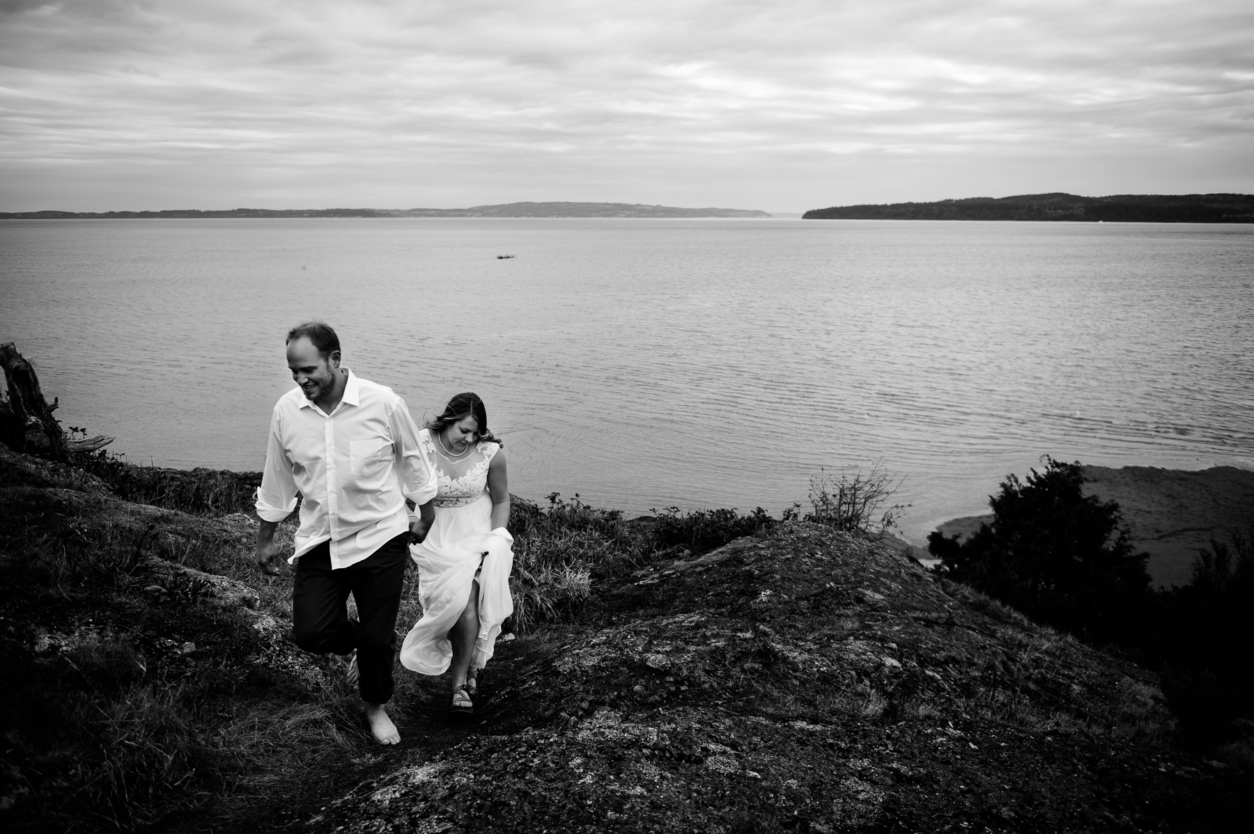 seattle-documentary-wedding-photographer-best-24