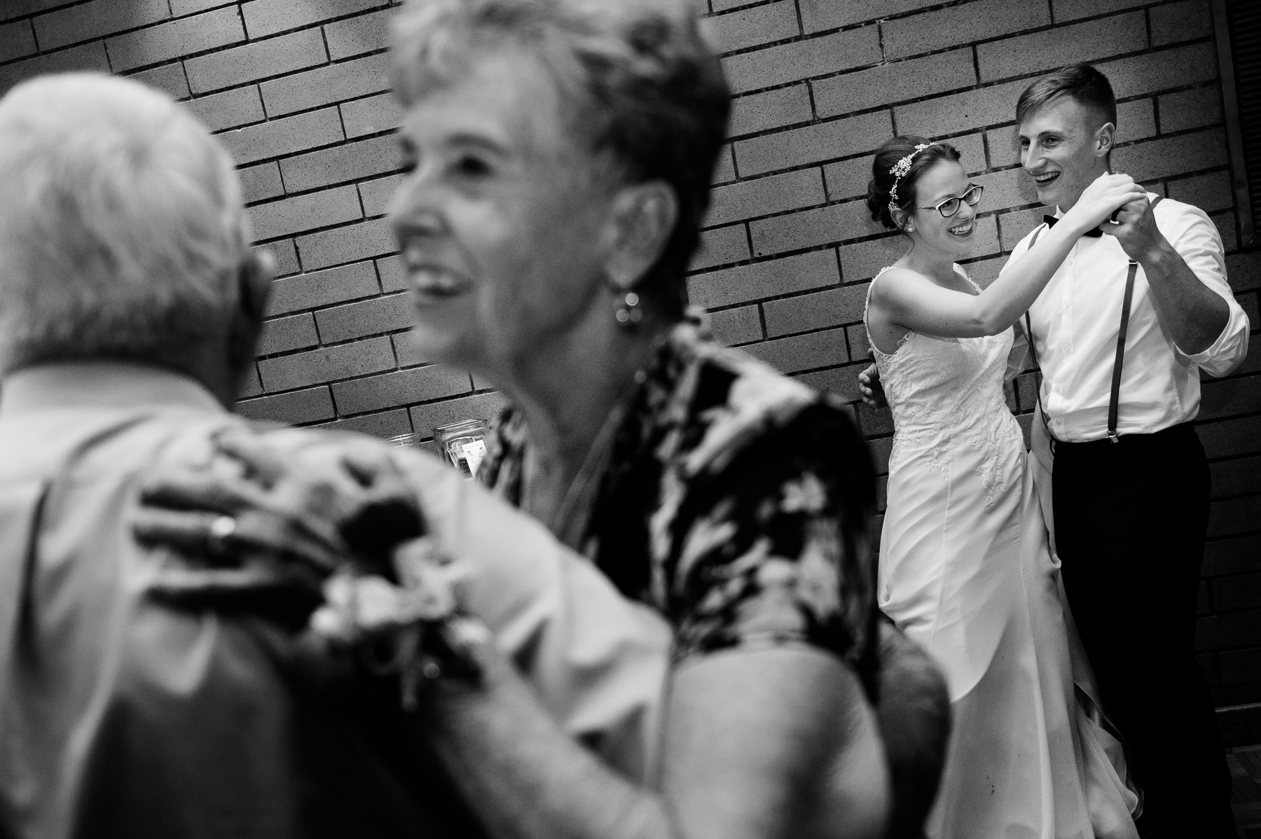 seattle-documentary-wedding-photographer-best-30