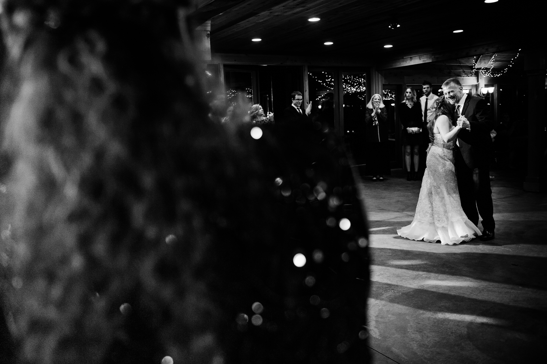 seattle-documentary-wedding-photographer-best-31