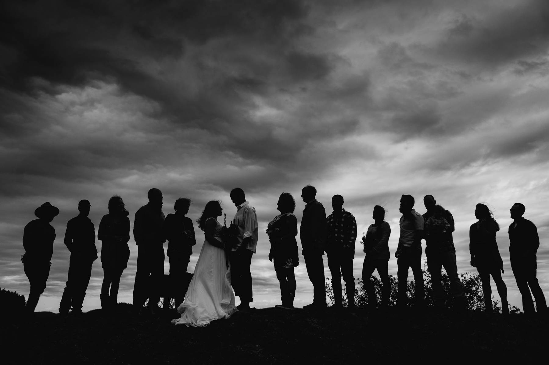seattle-documentary-wedding-photographer-best-32