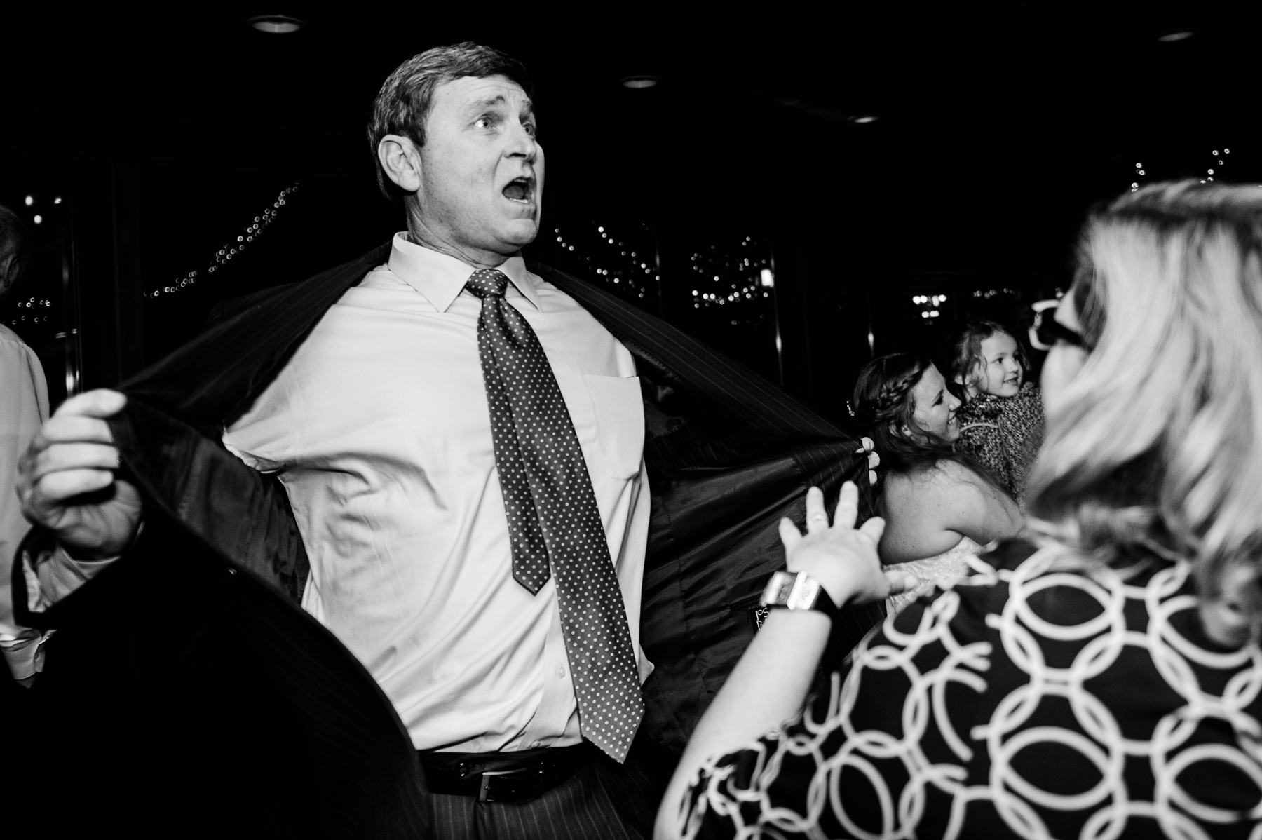 seattle-documentary-wedding-photographer-best-35