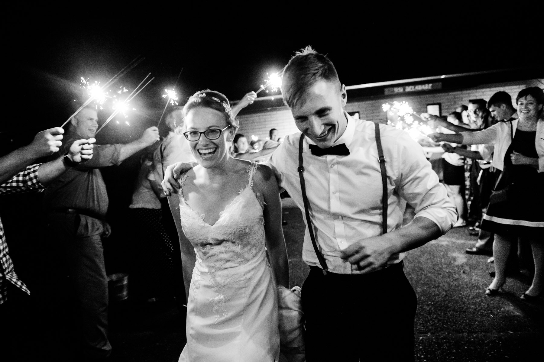 seattle-documentary-wedding-photographer-best-40
