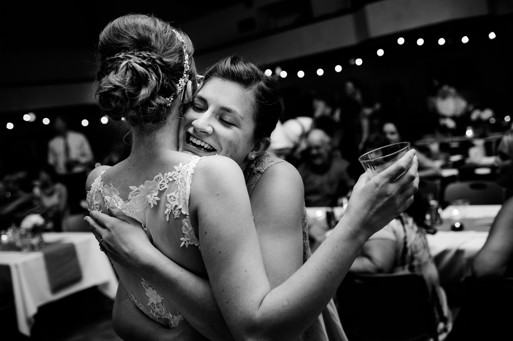 seattle-documentary-wedding-photographer-best-42