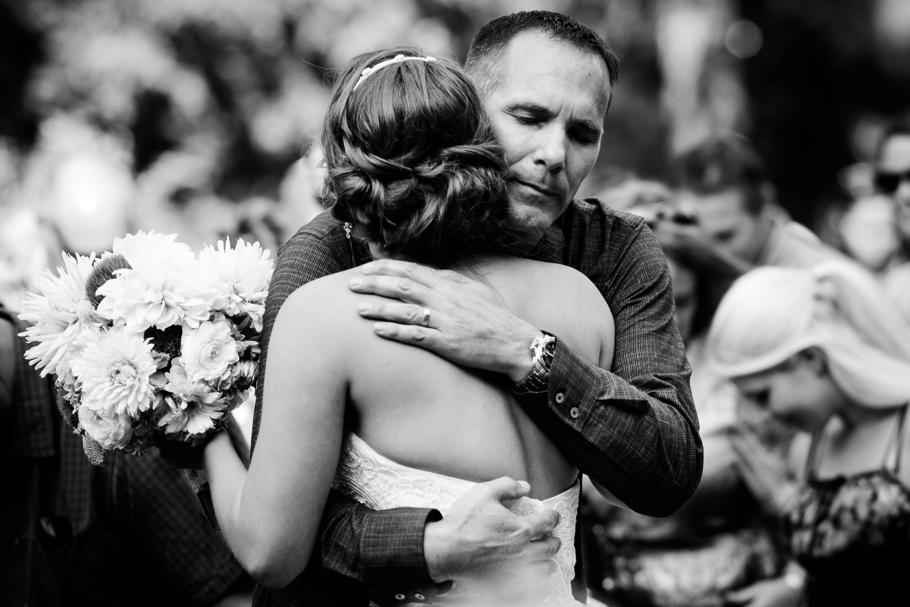 seattle-documentary-wedding-photographer-best-75