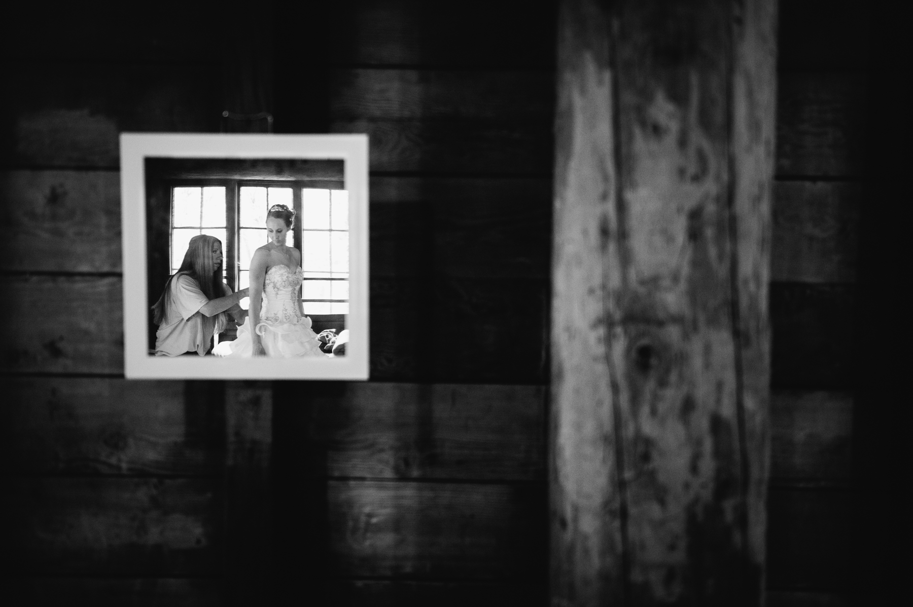 seattle-documentary-wedding-photographer-best-80