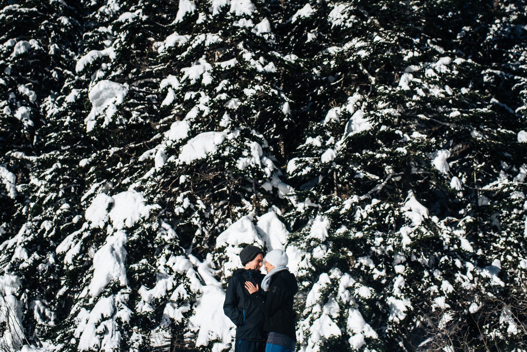 stevens-pass-nordic-center-snowy-engagement-session-4