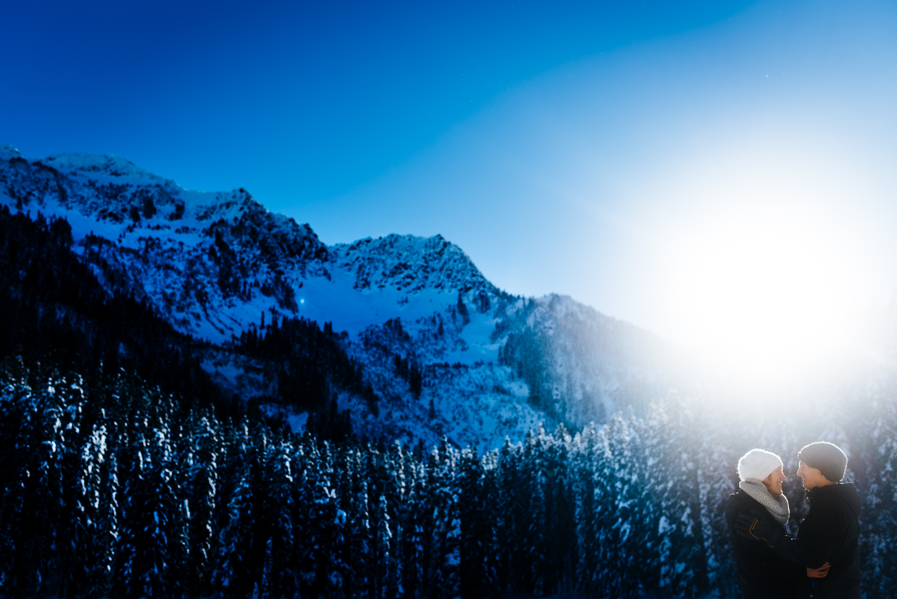 stevens-pass-nordic-center-snowy-engagement-session-5
