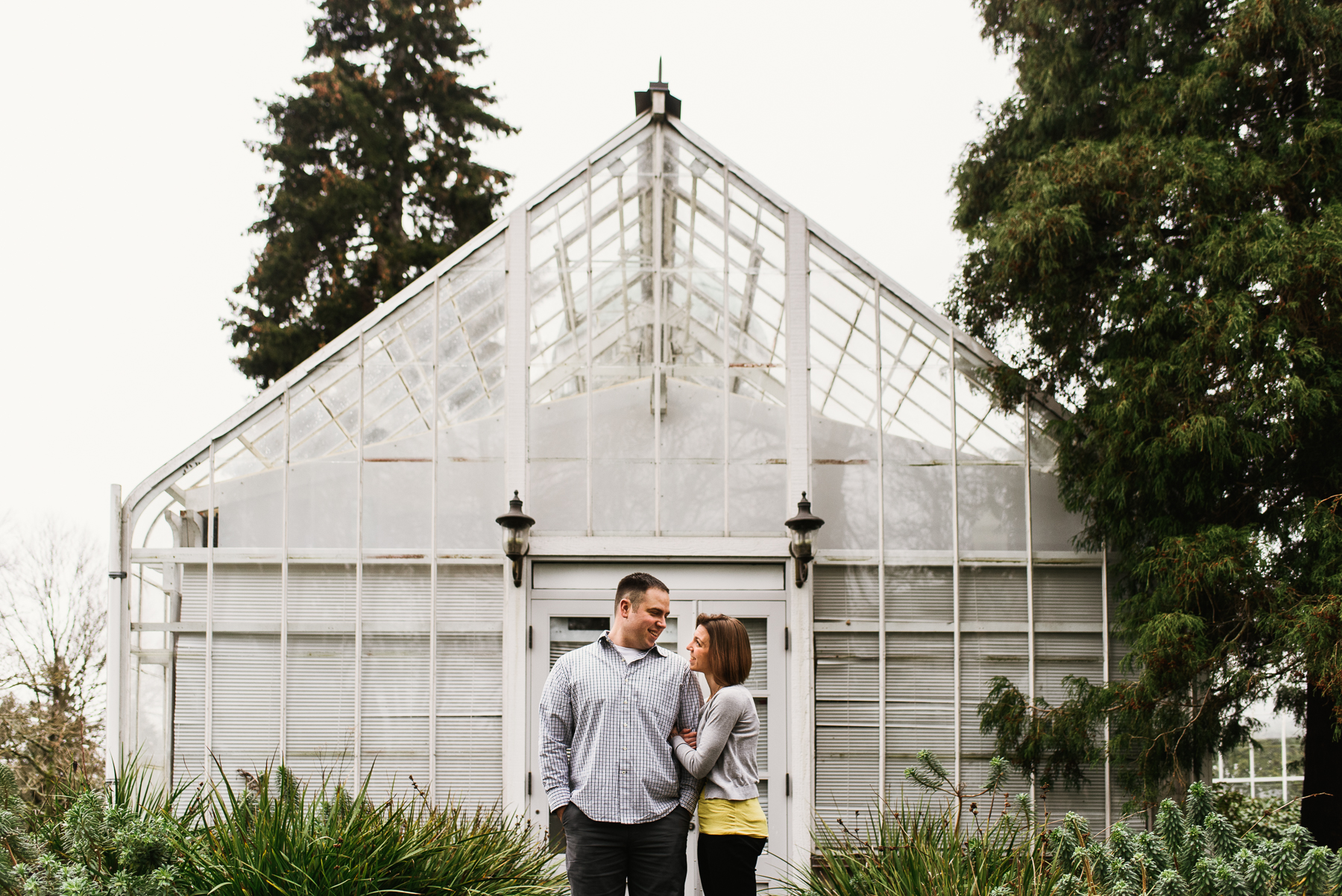 tacoma-observatory-park-engagement-session-7