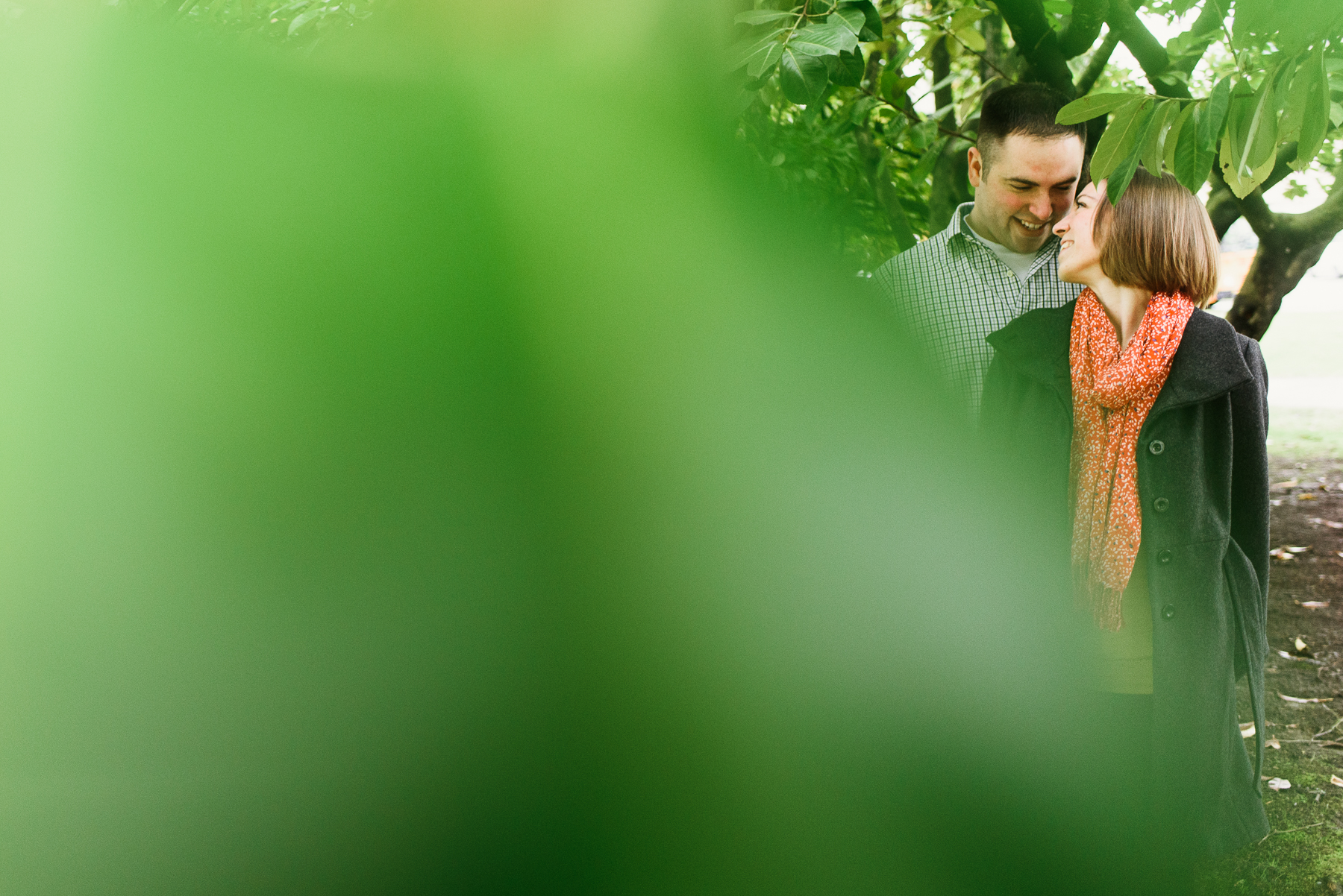 tacoma-observatory-park-engagement-session-9