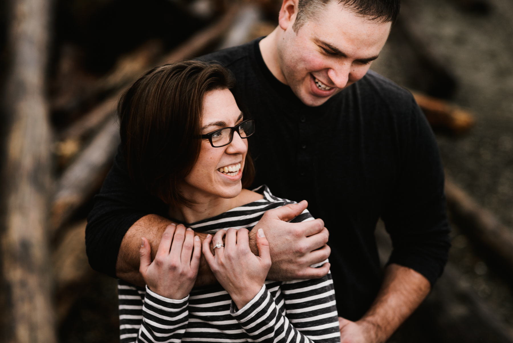 tacoma-point-defiance-park-engagement-session-12