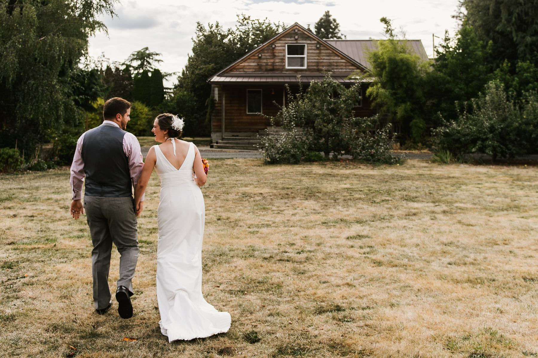 red-barn-studio-wedding-chehalis-washington-20