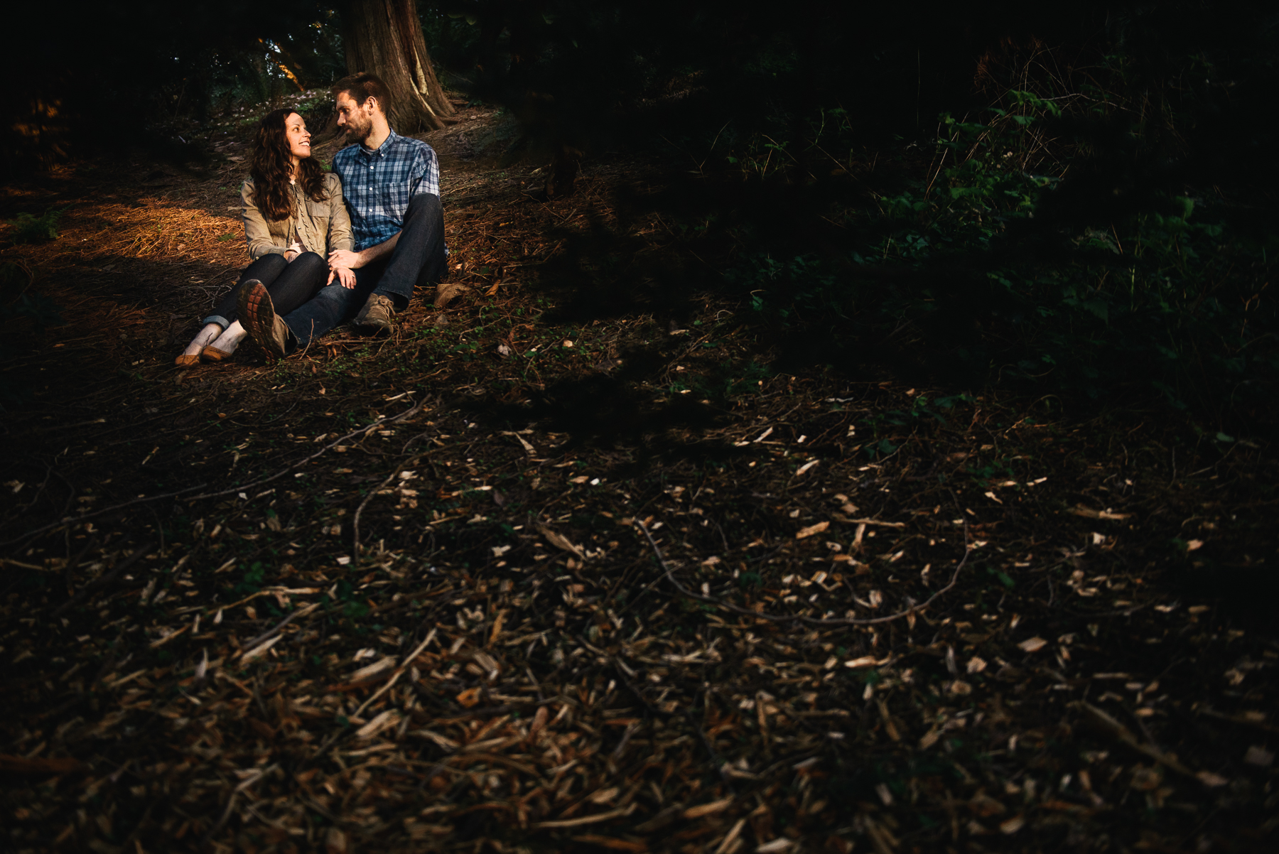seattle-washington-park-arboretum-engagement-session-11