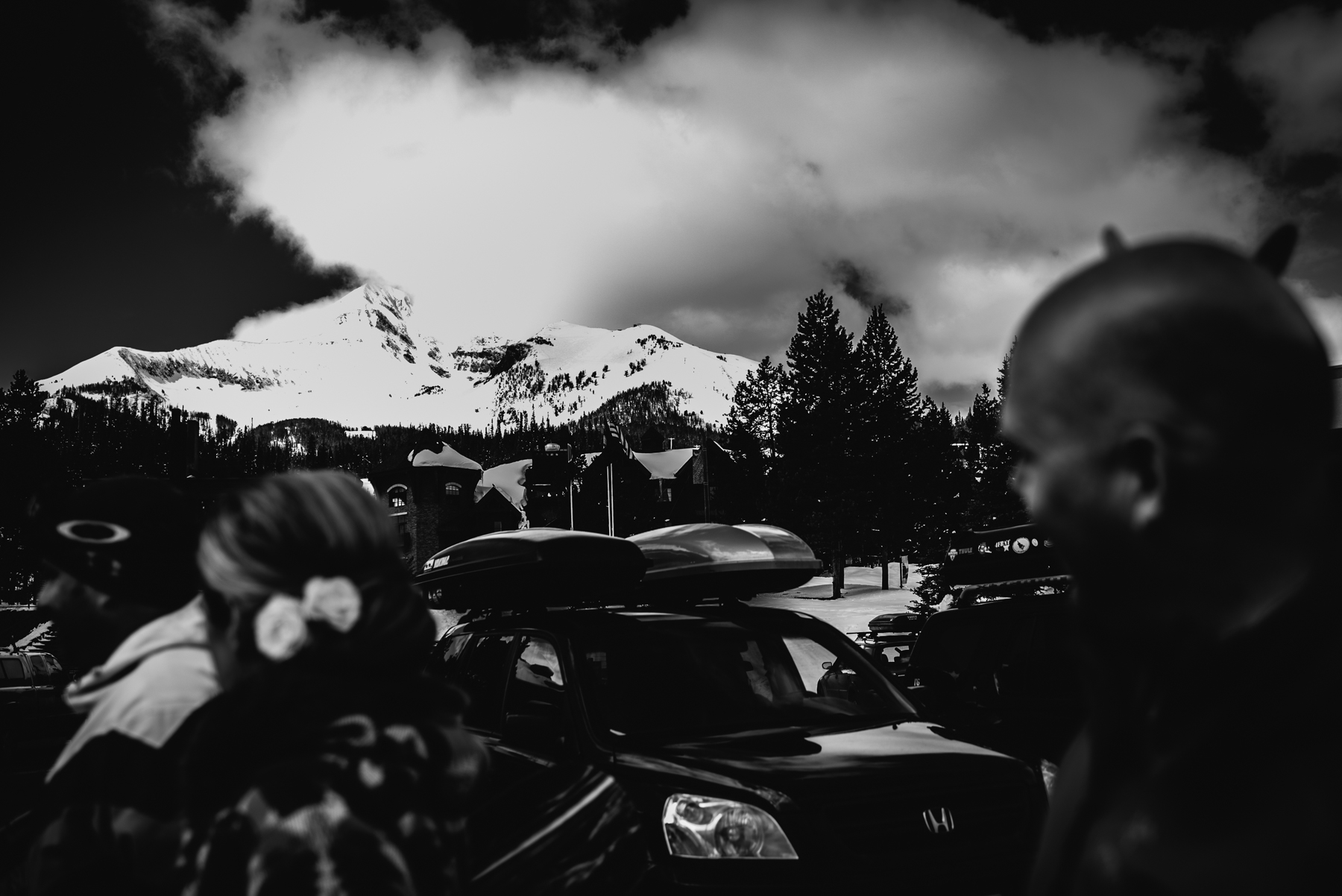 big-sky-resort-lone-mountain-wedding-3