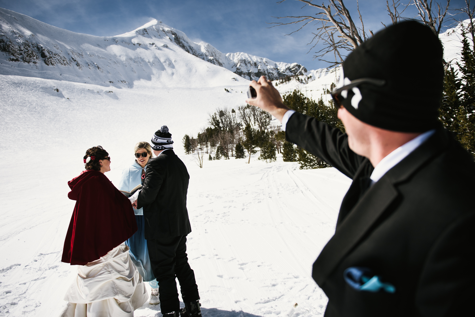 big-sky-resort-lone-mountain-wedding-36