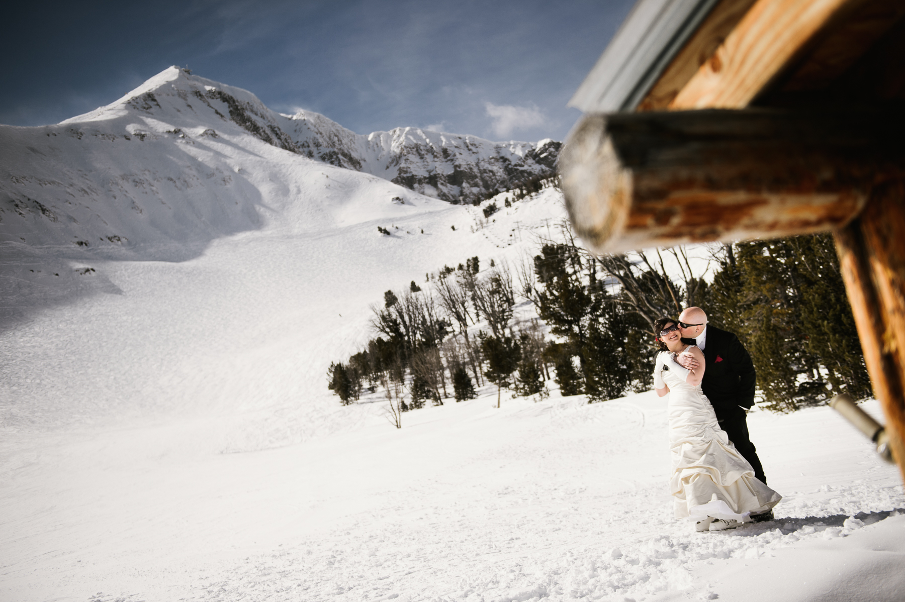 big-sky-resort-lone-mountain-wedding-47