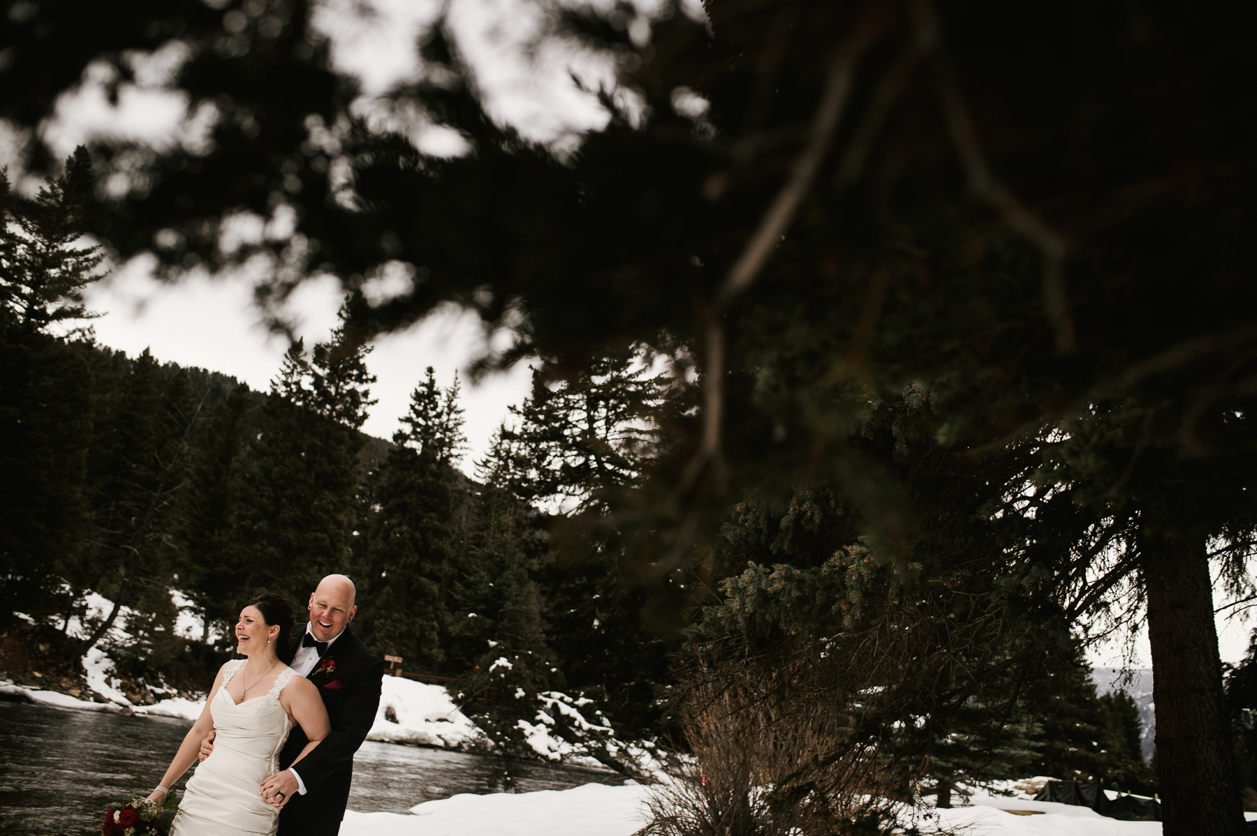 big-sky-resort-lone-mountain-wedding-71