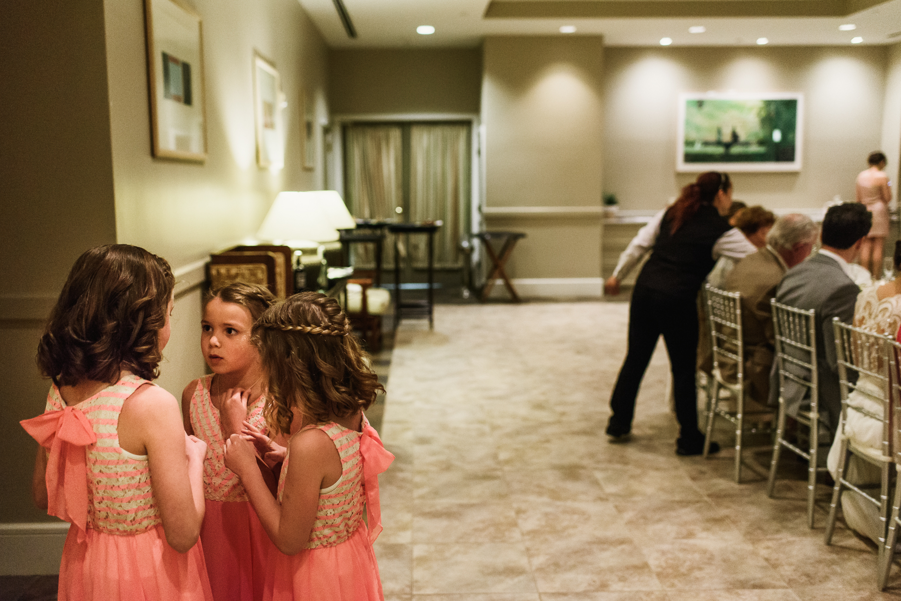 sanibel-florida-marriott-resort-destination-wedding-101