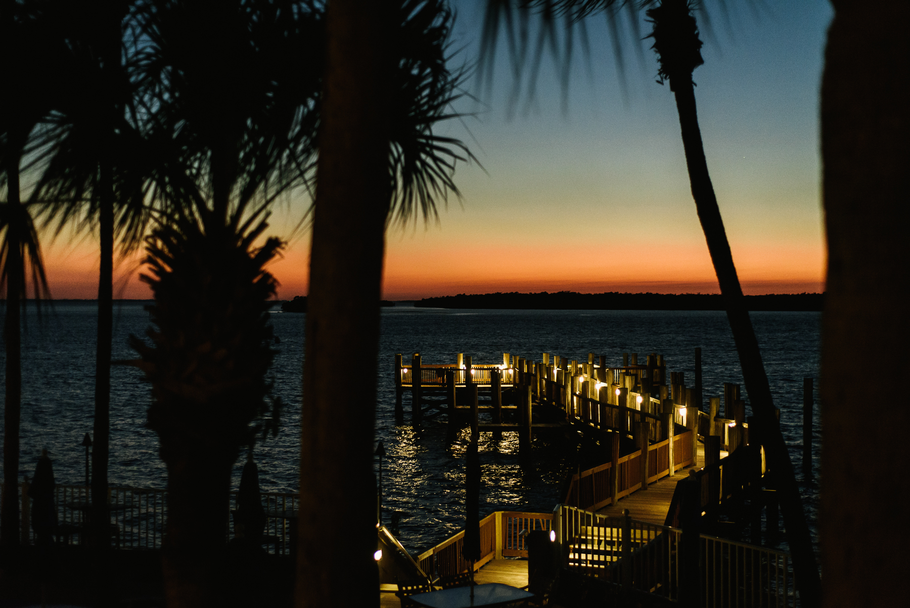 sanibel marriott sunset pier