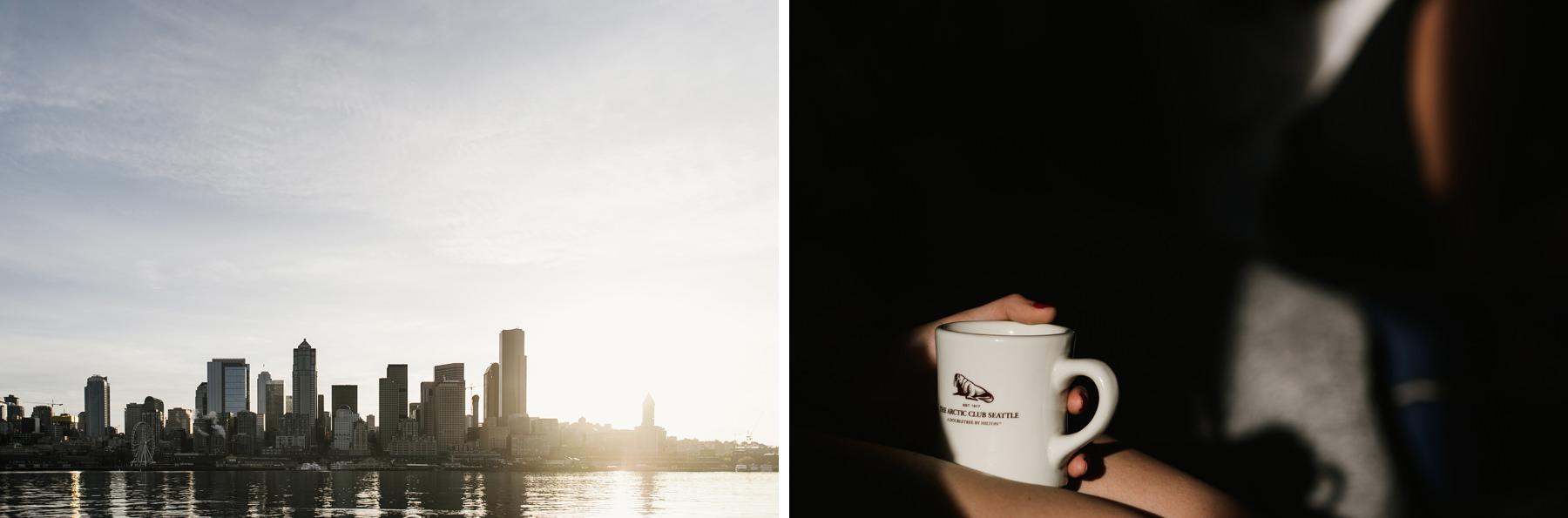 arctic-club-seattle-mug