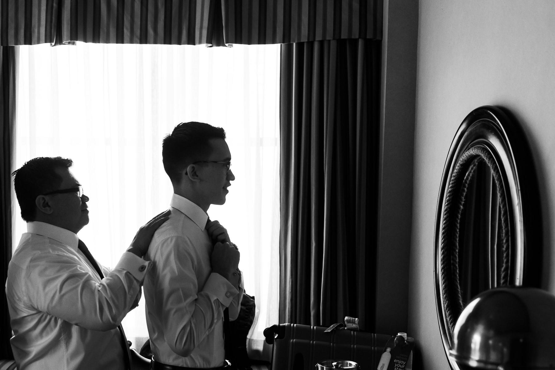 arctic-club-wedding-seattle-photographer-21