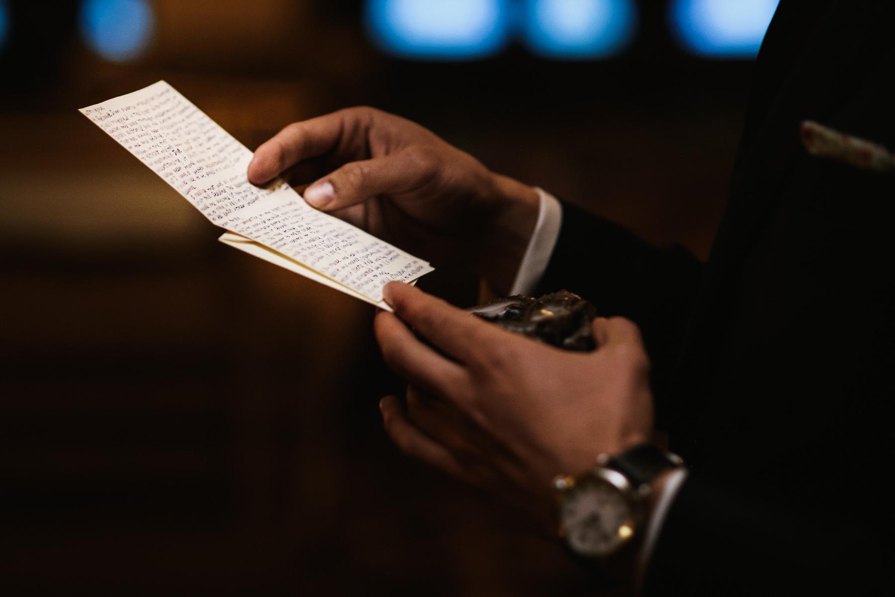 arctic-club-wedding-seattle-photographer-29