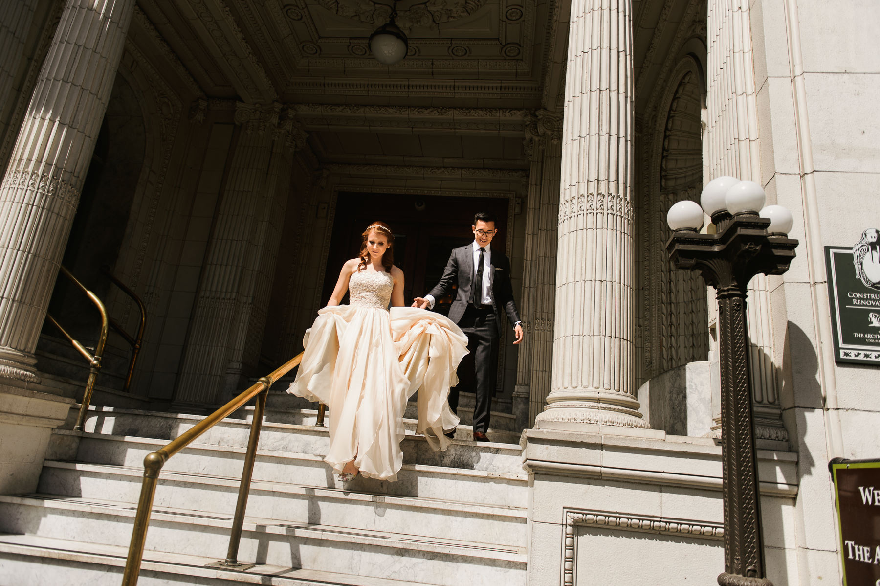 arctic-club-wedding-seattle-photographer-34