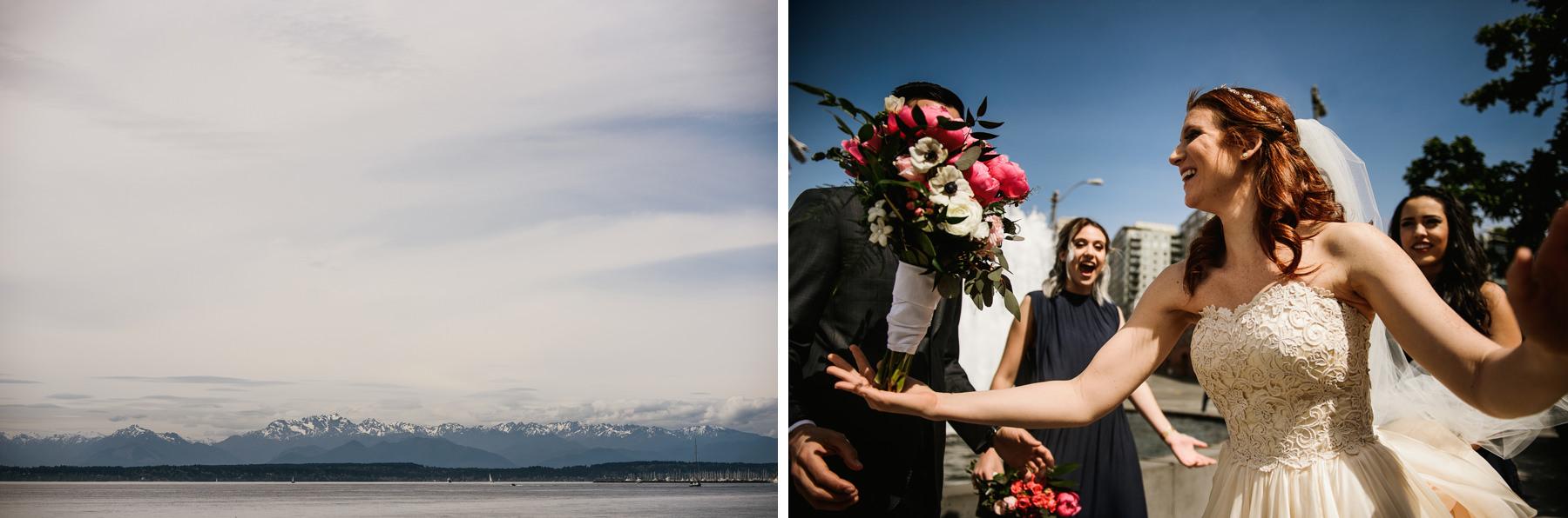 arctic-club-wedding-seattle-photographer-36