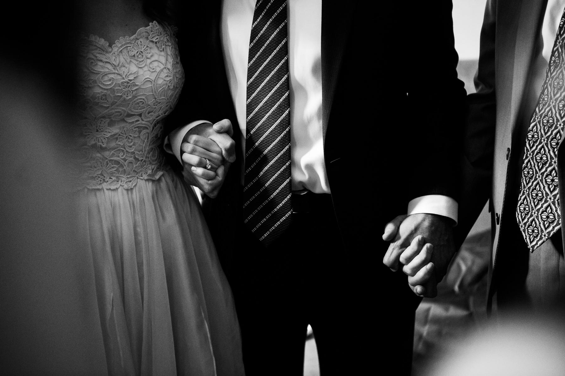 arctic-club-wedding-seattle-photographer-44