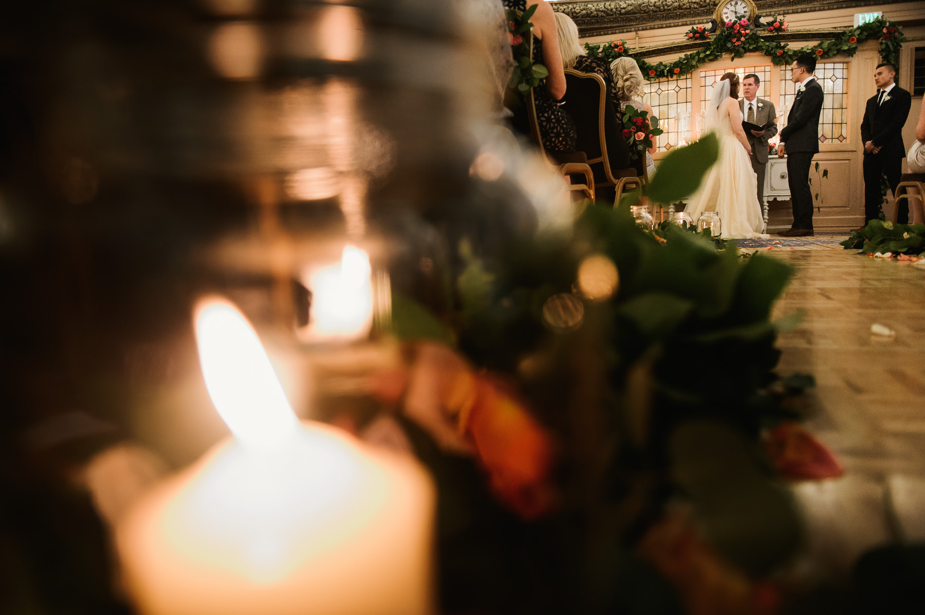 arctic-club-wedding-seattle-photographer-48