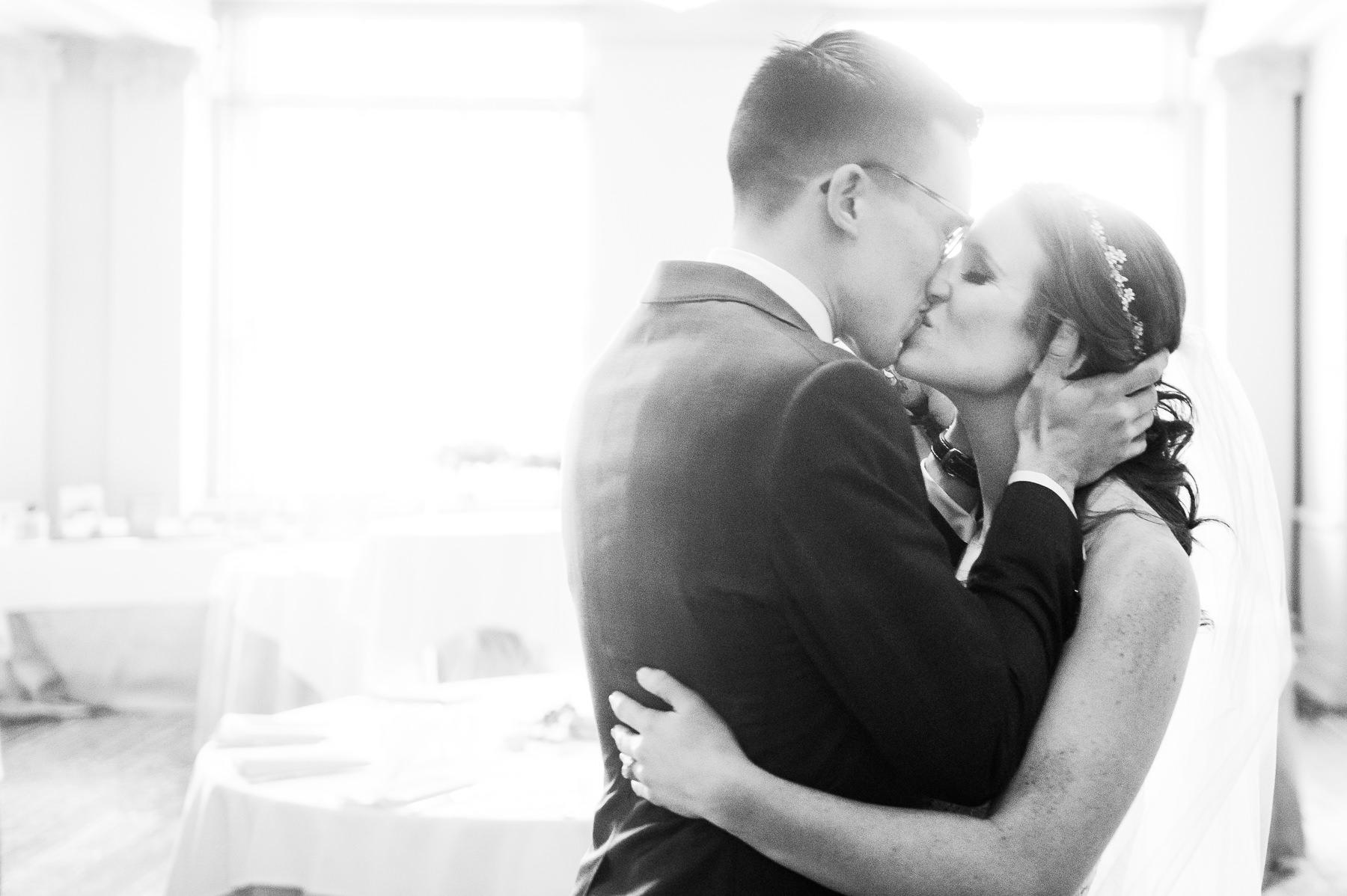 arctic-club-wedding-seattle-photographer-51