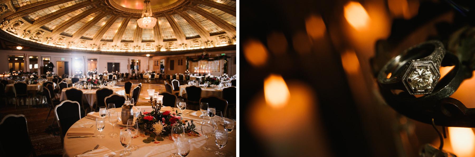 arctic-club-wedding-seattle-photographer-52