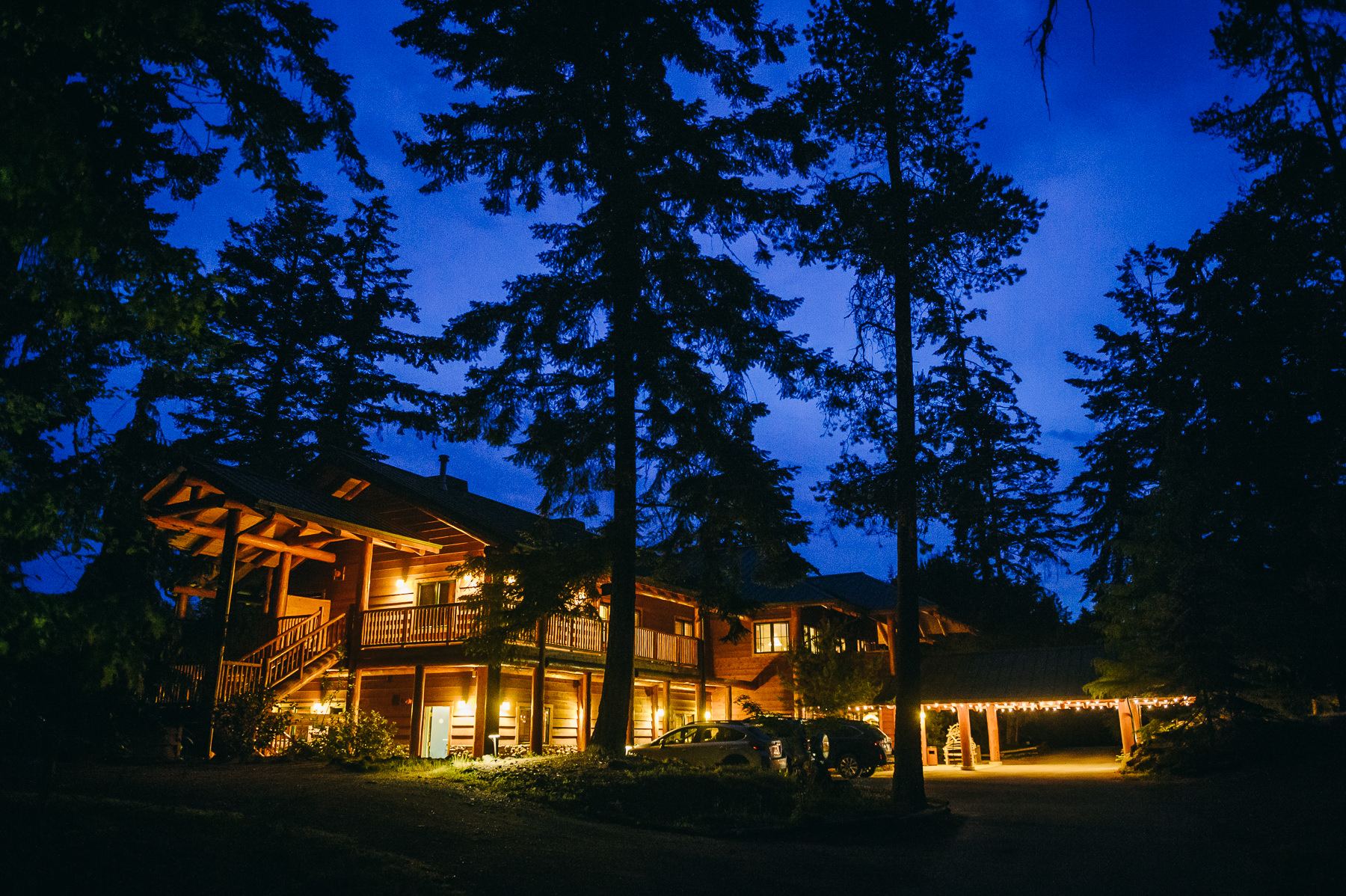 lake dale resort lodge