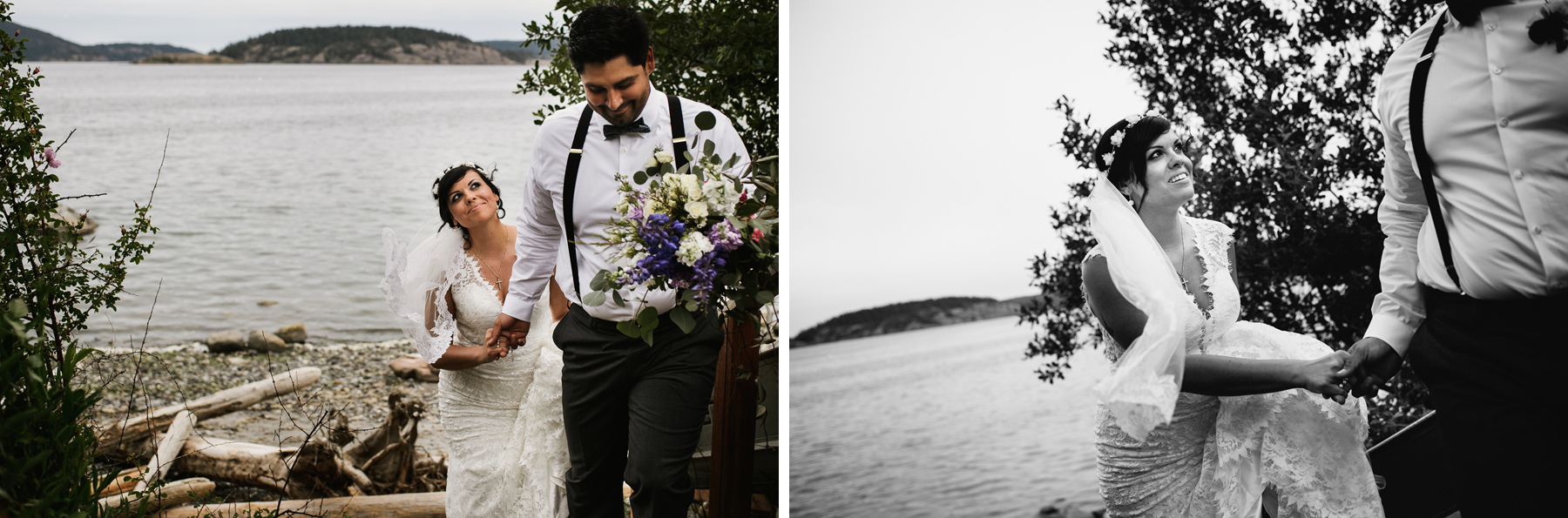 lopez-island-waterfront-wedding-photos-41