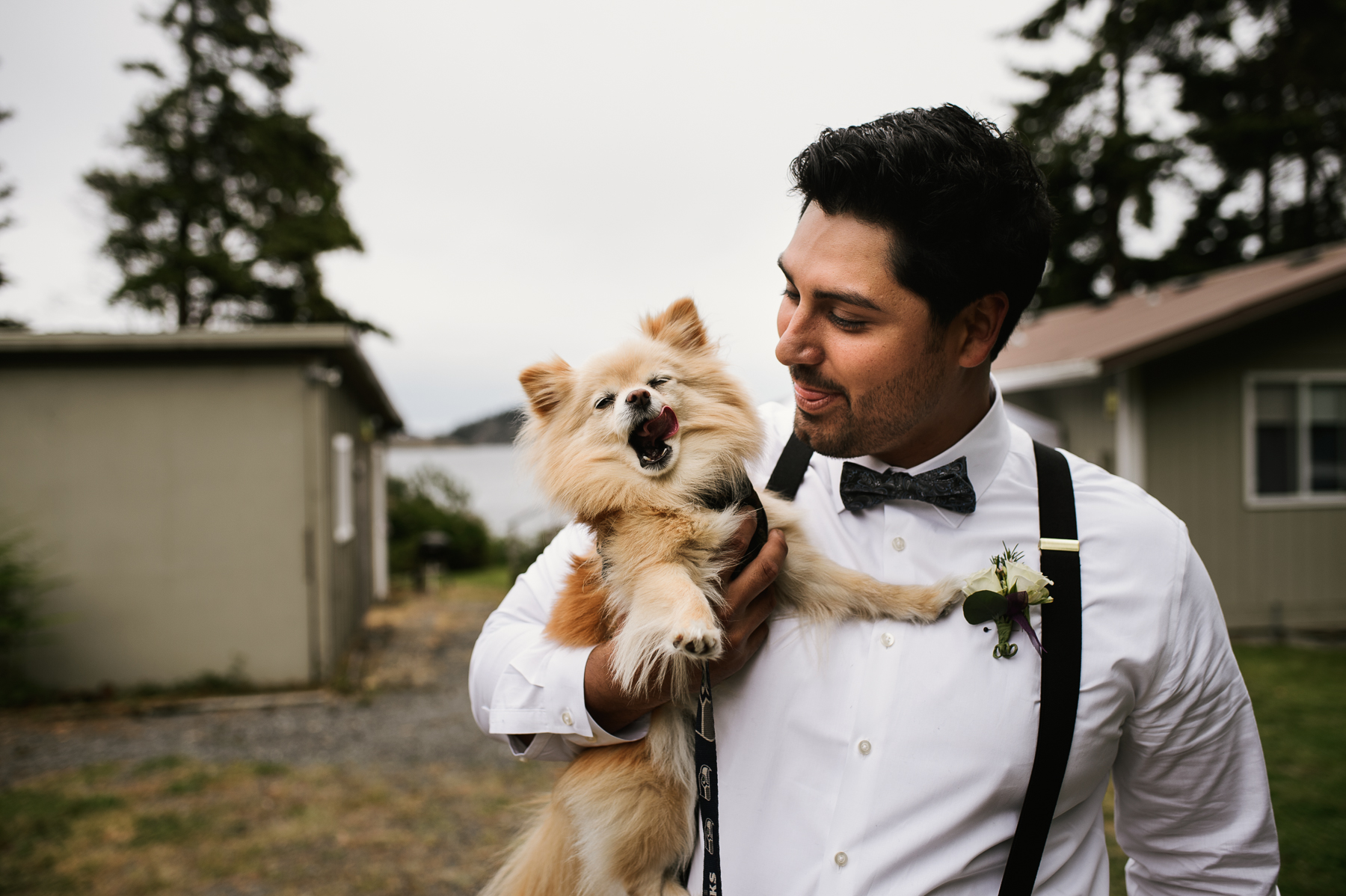 lopez-island-waterfront-wedding-photos-44